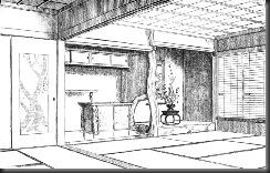 Tokonoma 03