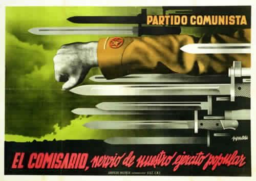 Josep Renau 01