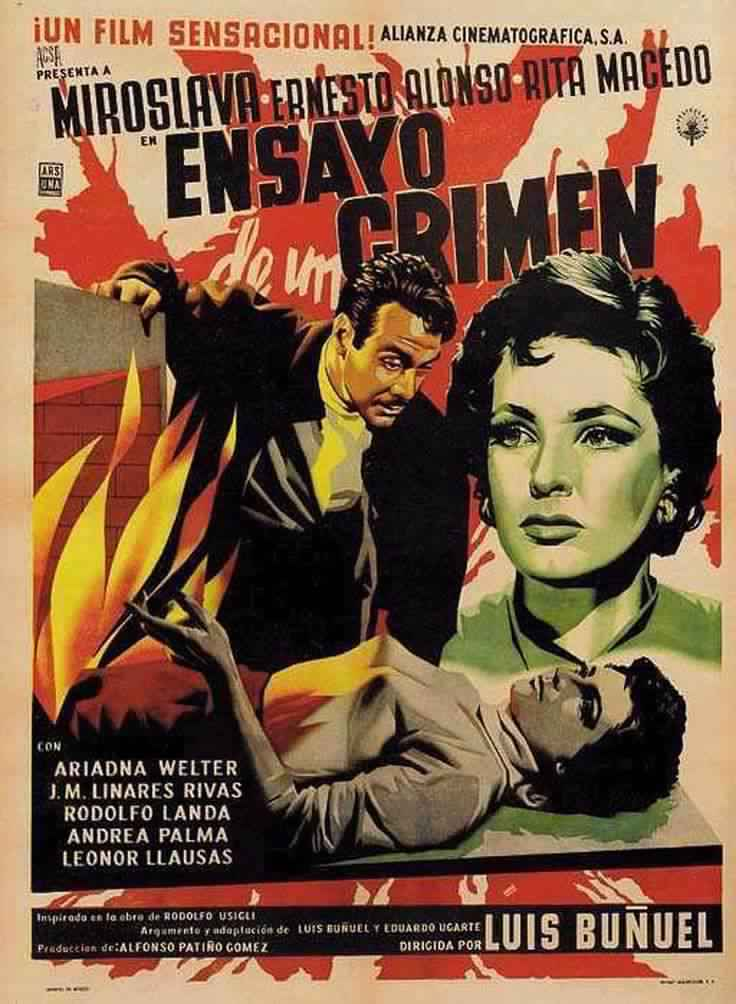 Renau -Buñuel