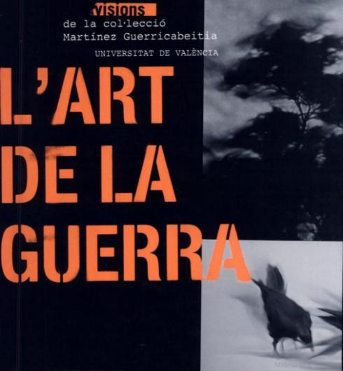 L'ART DE LA GUERRA