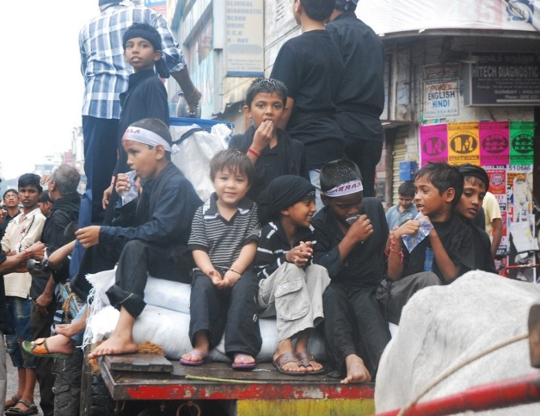 chennai-shia-muslims-2