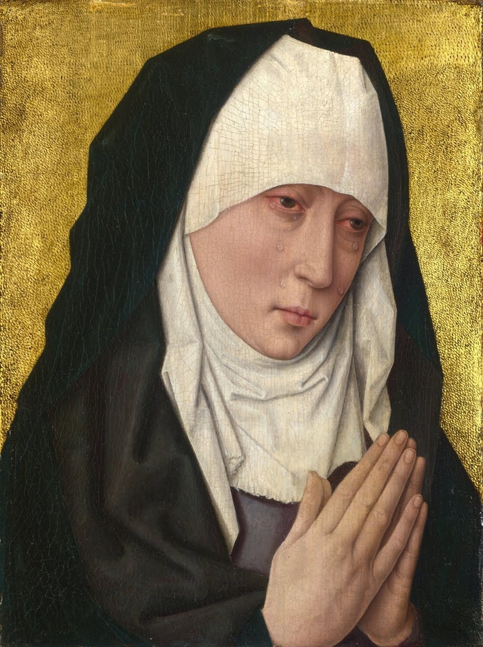 dirk-bouts-mater-dolorosa-1470-75