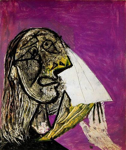 picasso-crying-woman-1937