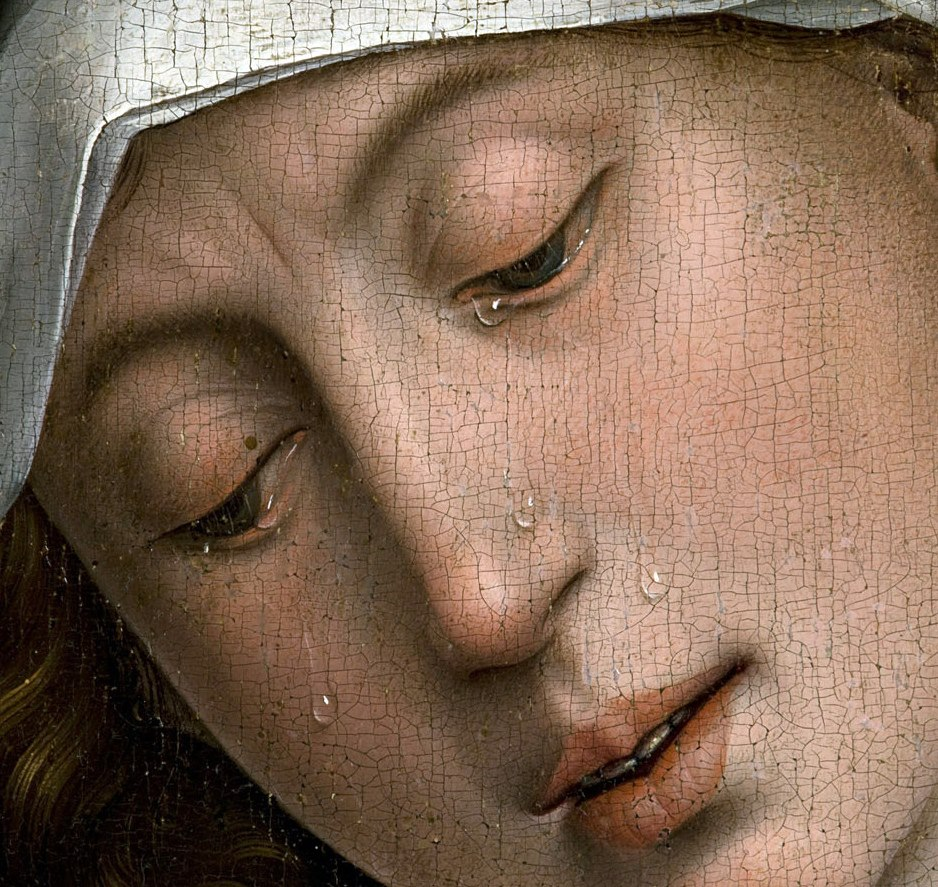van-der-weyden-rogier-descent-from-the-cross-c-1438-detail