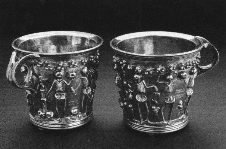 Roman_Drinking_Cups
