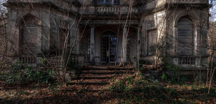 Villa Beemwee by Jan Hoogendoorn (1)