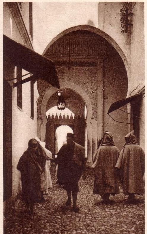 entrada-mezquita-grande
