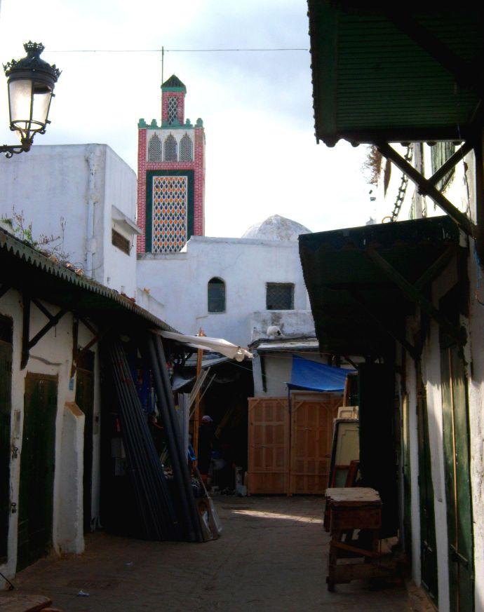 RB_Sidi Ali Baraka