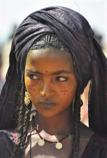 Dones Tamazight 01