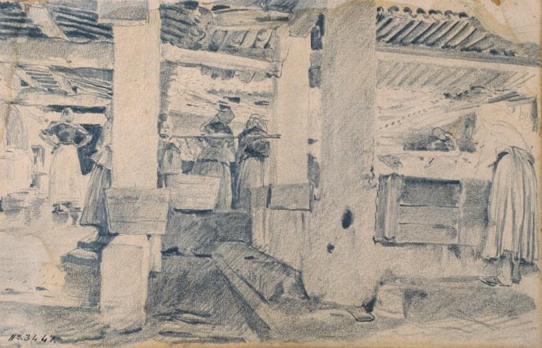 Imagen 091