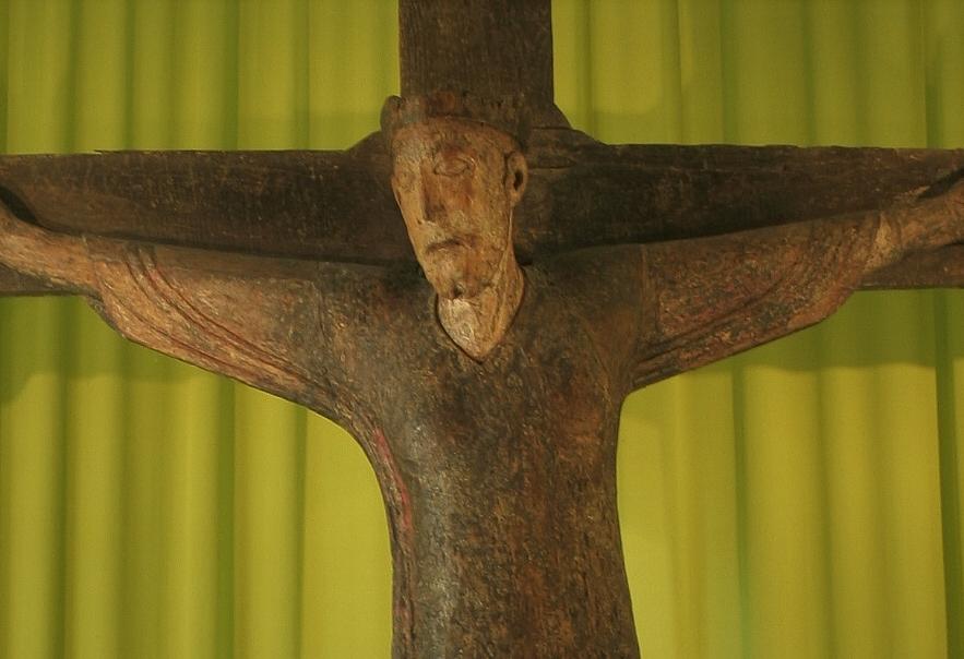 Christ de Tancremon 2t.jpg
