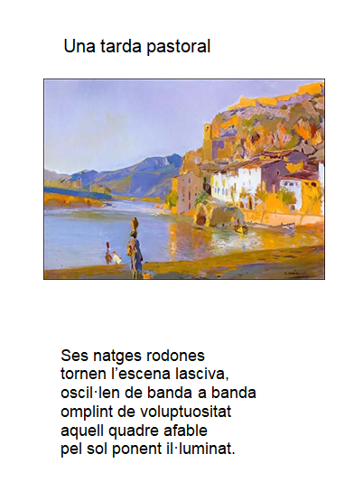 Poema il.lustrat (5)