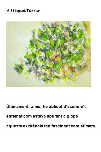 Poema il.lustrat (6)