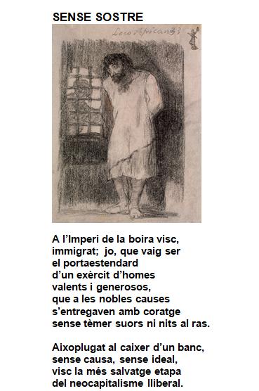 Poema il.lustrat