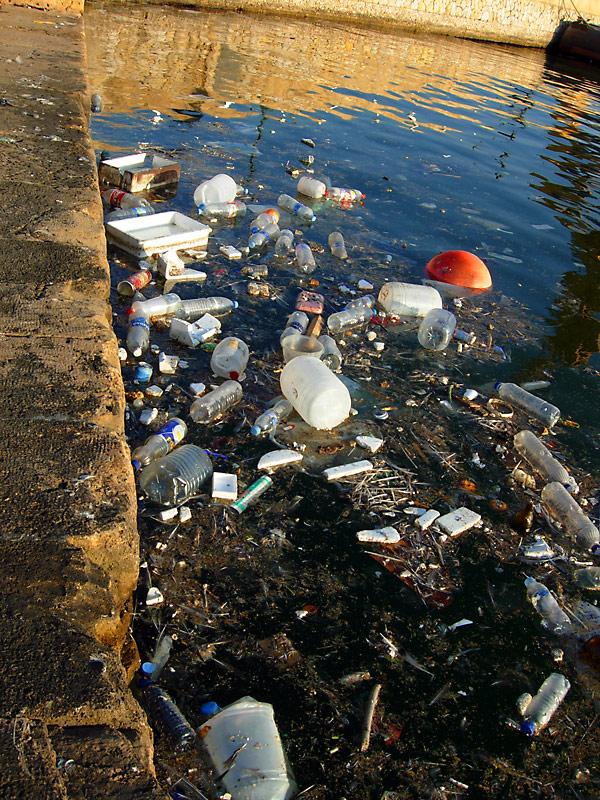 Port de Tarragona 2